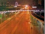 苏州市东南环立交照明工程 (1036播放)