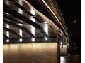 广州桥照明 (15)