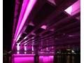 广州人民桥照明 (9)