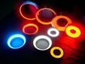 从照明设计反观配光设计