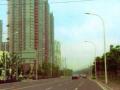 无锡市兴源二路(江海路-太湖大道)道路照明工程 (7)
