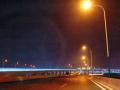 常州市高架(二期)照明工程 (8)