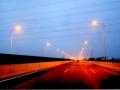 南通市江海大道东段高架道路照明工程 (576播放)