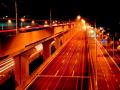 南京市江北大道城市化改造照明工程 (197播放)