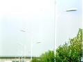 江海大道东段地面道路照明 (99播放)